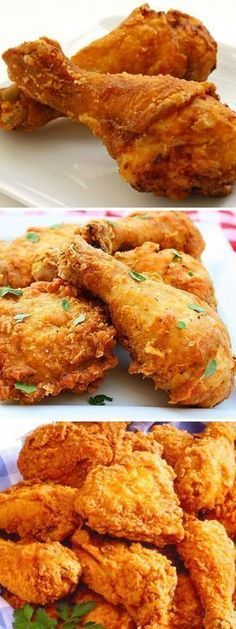 Food truck bangers sausage house and beer garden - House & Garden Pollo Frito Kfc, Pollo Chicken, Fried Chicken, Great Recipes, Favorite Recipes, Cooking Recipes, Healthy Recipes, Cooking Beef, Cooking Tools
