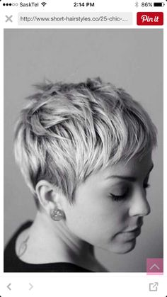 Love this cut!!!!