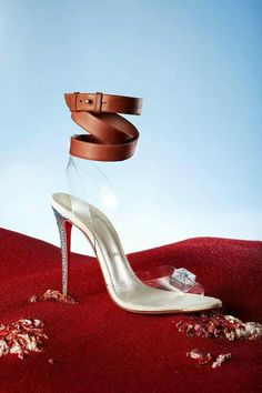 d1d9ead4b761 10 meilleures images du tableau chaussures préférées en 2019