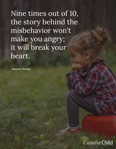 Parenthood is hard, using positive parenting techniques will help you to build a better relationship with your children. Quotes For Kids, Great Quotes, Me Quotes, Inspirational Quotes, Quotes Children, Parenting Quotes, Kids And Parenting, Parenting Advice, Familia Quotes