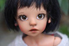 Облако: Куклы Kaye Wiggs
