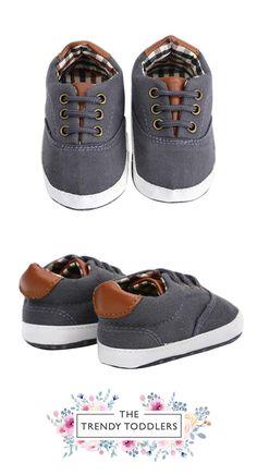 1f7ac8813b1c1e 3682 Best Boys  Shoes images