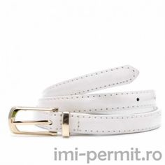 Candy Color Metal Buckle Thin Casual Belt For Women Leather Belt Female Straps Waistband For Apparel Accessories Belts Material: Faux Leather Buckle Width: Buckle Length: Belt Width: Metal Buckles, Belt Buckles, Casual Belt, Leather Belts, Pu Leather, Boho, Candy Colors, Belts For Women, Women's Accessories