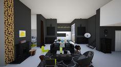 Roomstyler.com -  knlnlo