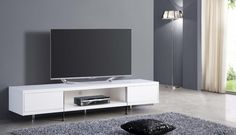hifi meubel design - Google zoeken