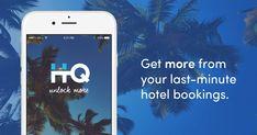 Invite - HotelQuickly