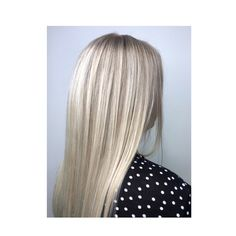 ash blonde highlights. blonde Lvl Lashes, Ash Blonde Highlights, Keratin Complex, Hair And Beauty Salon, Best Brand, Stylists, Long Hair Styles, Long Hairstyle, Long Haircuts