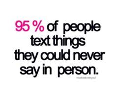 true stuff right here