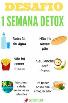 weight loss ideas eating for weight loss cleanses to lose weight weight loss easy for weight loss exercises for weight loss weight loss plan weight loss dinner weight loss workout diets for weightloss Dietas Detox, Detox Plan, Easy Smoothie Recipes, Detox Recipes, Healthy Snacks, Healthy Eating, Healthy Recipes, Healthy Food Blogs, Dieta Flexible