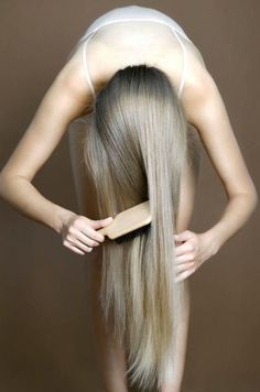 Cures and best home remedies for hairloss