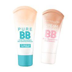 Drugstore Makeup Kit for Teens | eBay