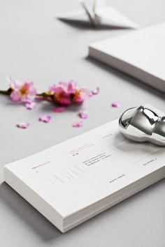 Lundgren + Lindqvist 3. - A beautiful blend of Japanese and Scandinavian design