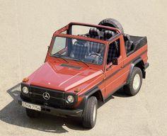 800 x 653 ( Mercedes Cabrio, Mercedes Benz Forum, Mercedes G Wagon, Mercedes Benz Trucks, Mercedes Benz G Class, Mercedes Benz Logo, Suv 4x4, M Benz, Off Road