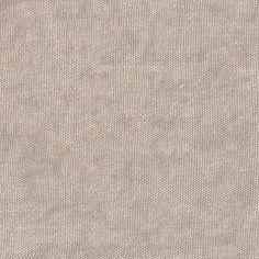 Quatrine Custom Furniture - New Market Linen - Natural