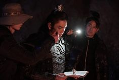 Darren Wang, Concert, Wolf, Asia, Concerts, Wolves, Timber Wolf