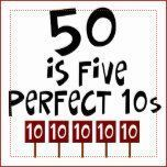 29 Ideas Birthday Quotes Turning 50 Funny For 2019 50th Birthday Party Ideas For Men, 50th Birthday Party Favors, Birthday Party Decorations For Adults, Happy 50th Birthday, 50th Party, Birthday Woman, Funny Birthday, 50th Birthday Quotes Woman, 50th Birthday Cards For Women