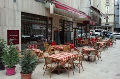 La Pizza Italiana étterem