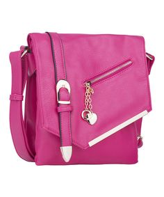 Coach Mercer 24 Cerise Pink Grain Leather 37779 | Cerise pink ...