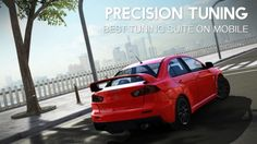 Assoluto Racing un gioco per gli amanti delle corse automobilistiche