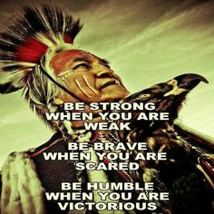 Favorite Native American quotes Hello all! Over time, I have collected numerous Native American quotes from great chiefs and unknown authors. Just wanted to American Indian Quotes, Native American Wisdom, Native American History, American Indians, Native American Proverb, American Symbols, American Women, Native American Wolf, Native American Spirituality
