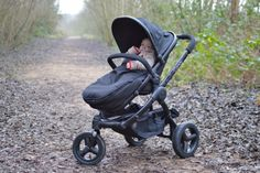 The iCandy Peach All Terrain is a stylish and beautiful pushchair that is capable of coping with the everyday trips as well as the adventures off road. All Terrain Pushchair, Icandy Peach, Tigger, Baby Strollers, Car Seats, Wheels, Flower, Baby Prams, Prams