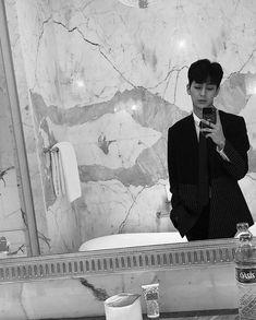 yunhyeong ikon song Aka Songs, Flower Road, Ikon Debut, Kim Hanbin, K Idol, Yg Entertainment, A Team, Kpop, Bebe