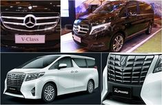 Comparison Between Nissan Elgrands and Toyota Alphard Toyota Alphard, Toyota Cars, Nissan Elgrand, Hid Xenon, Xenon Headlights, Smart Key, Honda Odyssey, Cruise Control, Audio System
