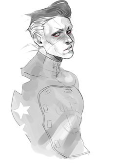 Okuyasu by teaventure on DeviantArt
