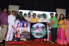 #Maanga Movie Audio Launch Stills  More Stills http://tamilcinema.com/maanga-movie-audio-launch-stills/  #Premgiamaran #Venkatprabhu #Nitinsathya #kangaiamaran