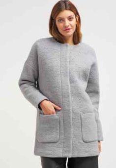 KIOMI - Coat