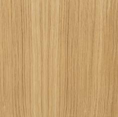 kokeena-for-ikea-rift-white-oak.jpg