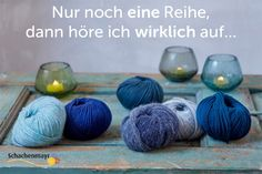 Yarns for crochet and knitting instructions – Socken Stricken Body Art, Blog, Thoughts, Knitting, Garne, Handmade, Crochet Instructions, Quote, Knitting And Crocheting