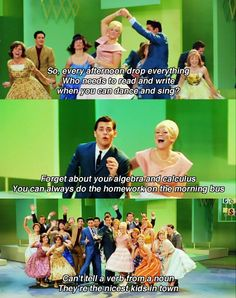 Image result for hairspray quotes