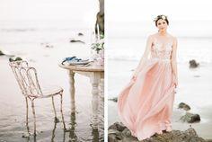 b-koman-photography-beach-wedding-photos_05