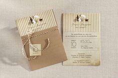 Προσκλητήρια,Ν. Λάρισας,Δια Βίου Γάμος - Βάπτιση www.gamosorganosi.gr