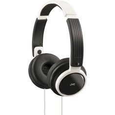 (JVC HAS200 On Ear Portable Light Compact Foldable 2-Way Listening Headphones) Can be viewed at http://best-headphones-review.com/product/jvc-has200-on-ear-portable-light-compact-foldable-2-way-listening-headphones/               Customer Services & Support        Contact Us via eBay                   Free delivery  on all UK orders      All products are  100% genuine     30 Day returns     12 Month warranty  on all products      All prices  include VAT