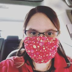 I am a Teacher During a Pandemic The New School, New School Year, I School, Public School, Middle School, My Teacher, School Teacher, Buy Mask, We Are Teachers