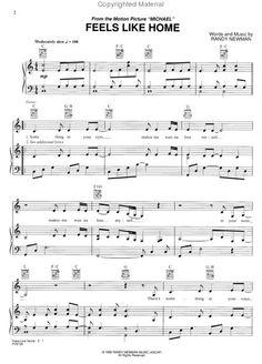 Bonnie Raitt-Feels like home Bonnie Raitt, Drum Music, Love Songs, Sheet Music, Musicals, Singing, Blues, Lyrics, Let It Be