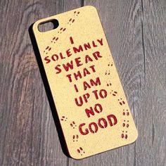 #HP phone case