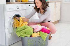 Így nyírjuk ki a mosógépet: íme a legnagyobb hibák, amit mindenki elkövet