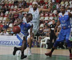 Blog Esportivo do Suíço: Bauru bate Macaé, abre 2 a 0 na série e fica a um passo das quartas do NBB