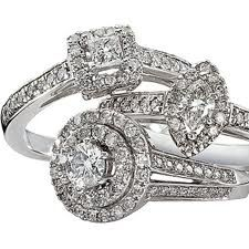 nice david tutera wedding rings the reasons why you have to choose them - David Tutera Wedding Rings