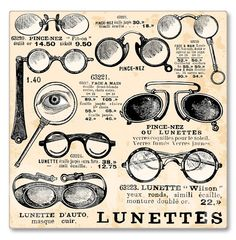 Check out super awesome products at Shire Fire! :-) OFF or more Sunglasses SALE! Glasses Shop, Eye Glasses, Sunglasses Sale, Round Sunglasses, Eye Facts, Eyeglass Stores, Eye Chart, Optical Shop, Eyewear