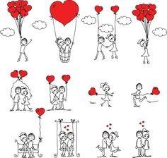 Mutlu mutsuz tüm aşıkları aşkı konuşmaya devam ediyoruz. Aramazsanız aşk olsun ;) 0888 255 35 00-----CANLI ve farklı sohbet www.sorki.com.tr
