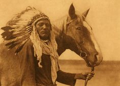 BlackFoot Indian Photo: This Photo was uploaded by LASVEGASRICHY. Find other BlackFoot Indian pictures and photos or upload your own with Photobucket fr. Native American Beauty, Native American Photos, Native American Tribes, Native American History, American Indians, Native Americans, American War, Native American Photography, Cherokee History