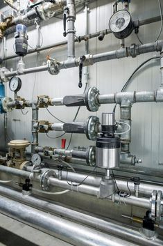 Precision Flow Control For Efficient, Accurate Pneumatic Conveying Systems