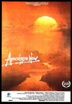http://cineclap.free.fr/apocalypse-now/apocalypse-now-a10.jpg?l0rrcb
