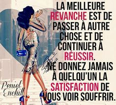 Quotes about Missing : QUOTATION - Image : Quotes Of the day - Description Femme D'influence Sharing is Caring - Don't forget to share this quote Life Is Beautiful Quotes, Pretty Quotes, Missing Quotes, Quote Citation, French Quotes, Successful Women, Positive Attitude, Daily Motivation, True Words