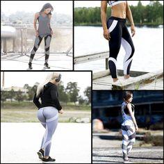 #shoppingonline #womensfashion #clothes #pants #instastyle #fashionblogger #trending #style #chic #onlineshopping #onlineboutique #fashion #fashionlover #shopping #tights #onlineshop #trend #boutique #branding #instafashion #lookoftheday #fashionistas #fashiondesigner #fashionblogger #boutiqueshopping #content #outfitoftheday #leggings #fashionnova #pinterestshop Women's Leggings, Leggings Are Not Pants, Tights, Designer Leggings, Branding, Fashion Designer, Women's Fashion, Fashion Outfits, Chic