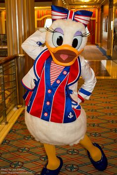 7 Night Eastern Caribbean Cruise, Disney Magic Feb 2012 Visit our site Disney Character Central for tons more Disney and Character pictures! Disney Dream, Disney Style, Disney Love, Disney Magic, Disney Mickey, Disney Parks, Walt Disney, Disney Land Characters, Disney Characters Costumes